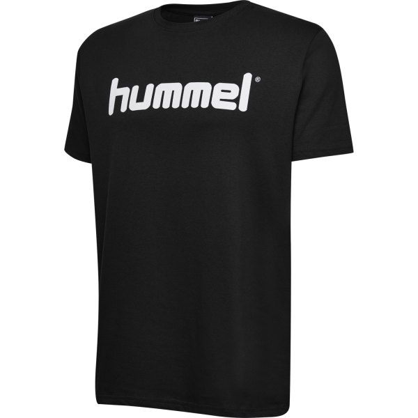 Hummel HmlGo T-Shirt