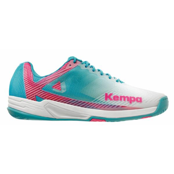 Kempa WING 2.0 Damen Handballschuh