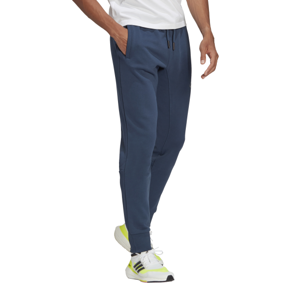 Adidas GFX Pant Herren Sporthose