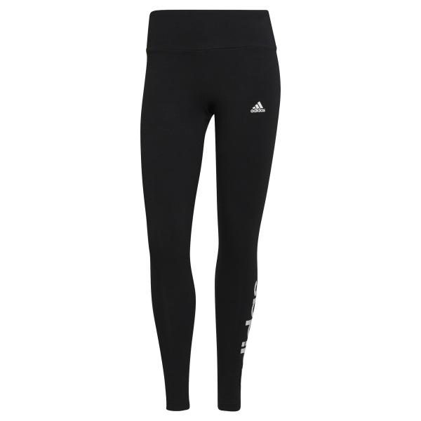 Adidas W LION Leggings