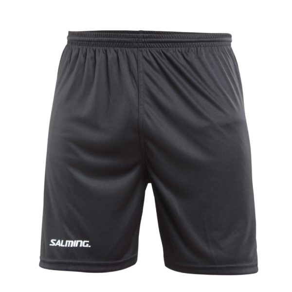 Salming Core Herren Shorts SR